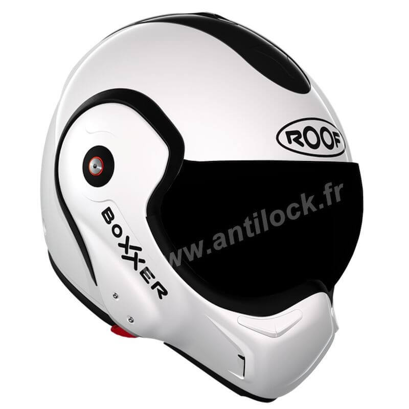 ROOF Casque modulable DESMO 3 R032 RAM