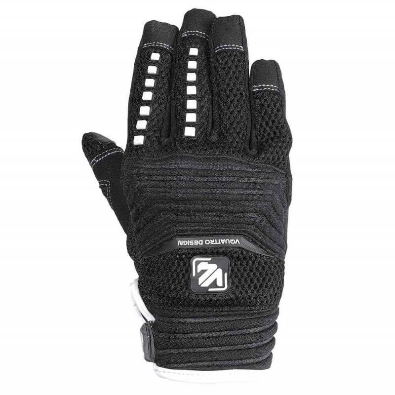 FIVE GANTS STOCKHOLM WP WATERPROOF