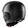 SHOEI Casque Gt-Air II Uni Gris Mat
