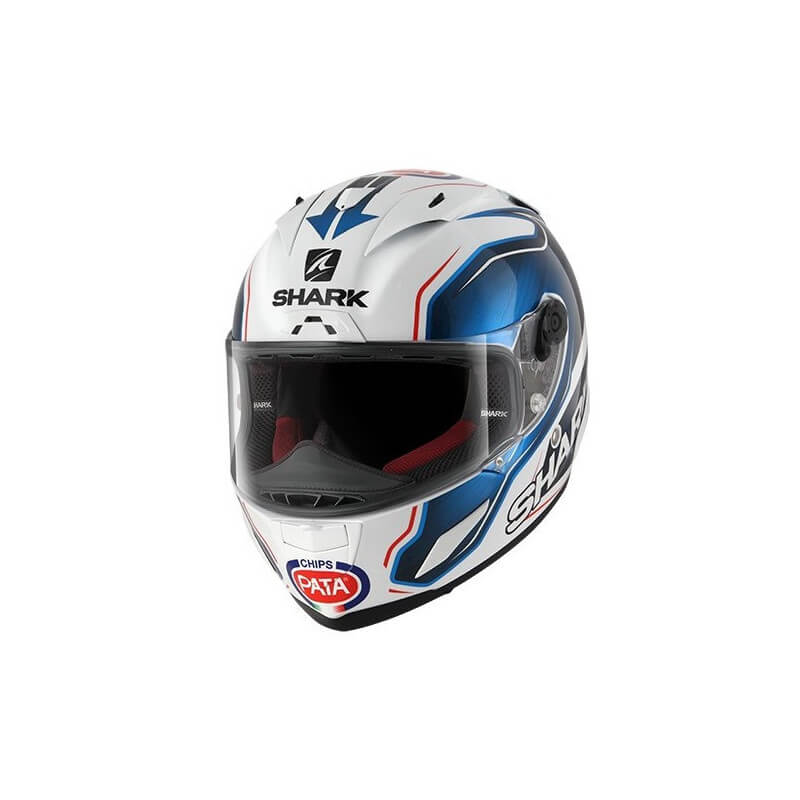 SHOEI Casque Gt-Air II Uni Noir