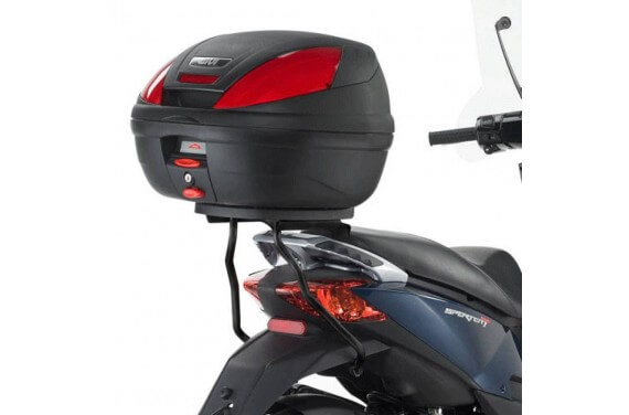 CASQUE MODULABLE RT800 SOLID black gloss