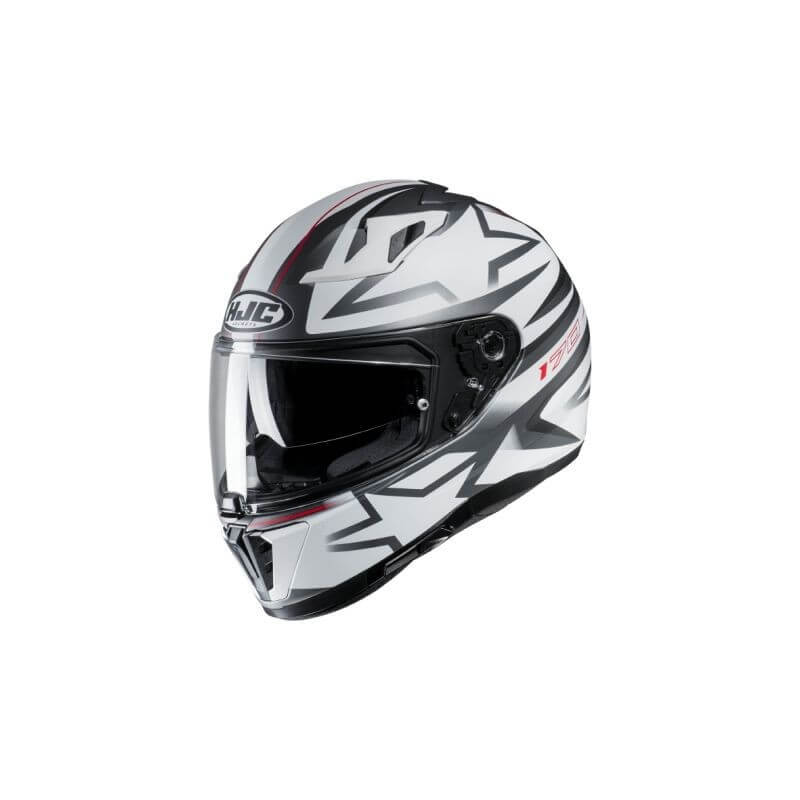 SHAD COUVERCLE SH 29 BORDEAUX SHAD